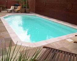 Côté Piscine - Vendres - Création de piscine traditionnelle et en kit